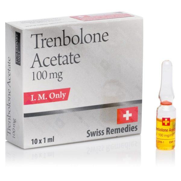 trenbolon acetate kaufen