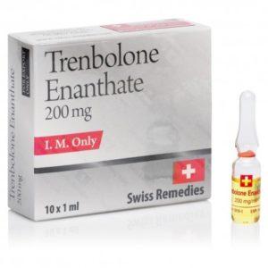 trenbolone-enanthate-kaufen