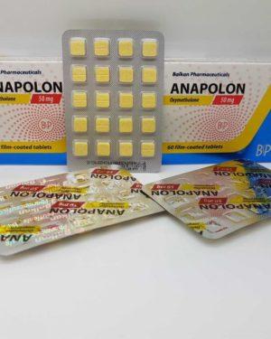 anapolon-balkan-pharma-60-tablette-50mg-kaufen-bestellen-bestellen
