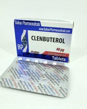 clenbuterol-balkan-pharma-60-tablette-40mcg-kaufen-bestellen