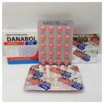 dianabol-danabol-balkan-pharma-60-tablette-10mg-kaufen-bestellen