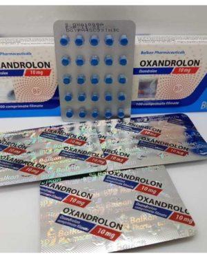 oxandrolone-balkan-pharma-tablette-10mg-kaufen-bestellen
