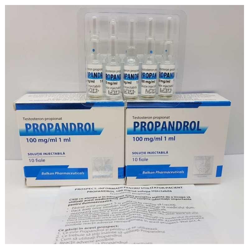 testosterone-propionate-balkan-pharma-10ml-100mg-kaufen-bestellen