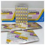 turinabol-turanabol-balkan-pharma-10mg-tablette-kaufen-bestellen