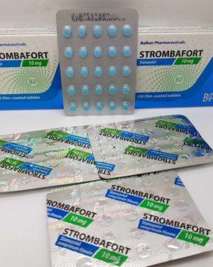 winstrol-stanozolol-strombafort-balkan-pharma-10mg-tablette-kaufen-bestellen