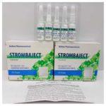 winstrol-stanozolol-strombaject-balkan-pharma-10mg-tablette-kaufen-bestellen