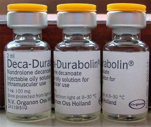 deca-durabolin-anabolika-bestellen-steroide-bestellen-arnold-schwarzenegger-zitate-1-anabolika-bestellen-steroide-bestellen-25