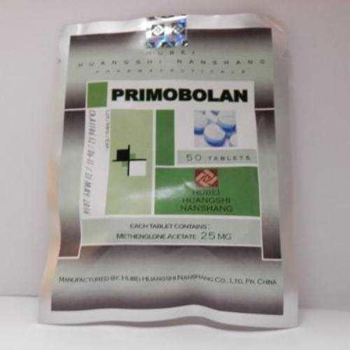 Primobolan Depot Kaufen