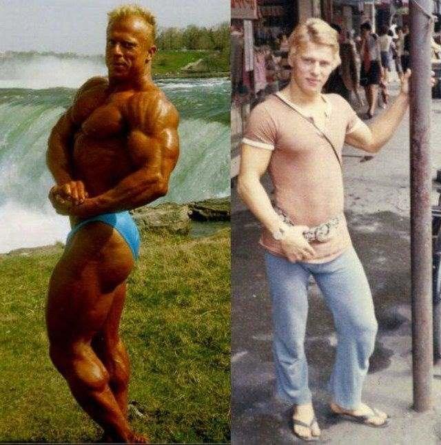 Testosteron Suspension Kaufen