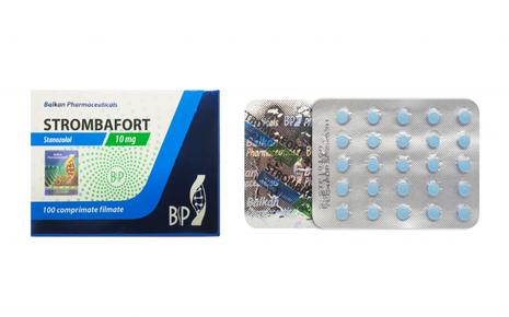 strombafort balkan pharma winstrol 2