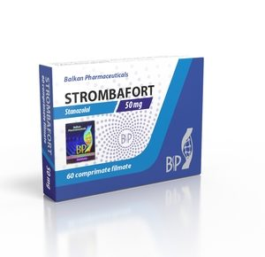 strombafort balkan pharma winstrol