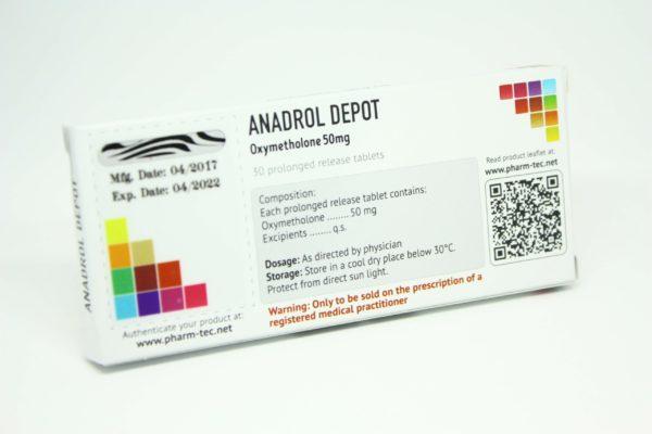 Anadrol Depot Pharm Tec 2 scaled 1