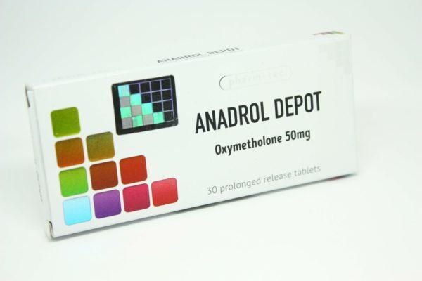 Anadrol Depot Pharm Tec scaled 1