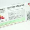 Boldenone Undecylenate Pharm Tec 2 scaled 1