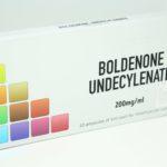 Boldenone Undecylenate Pharm Tec scaled 1