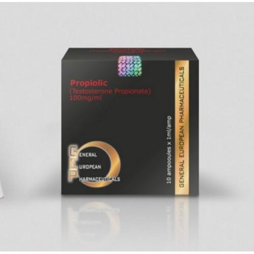 Gep propiolic propionat 500x500 1