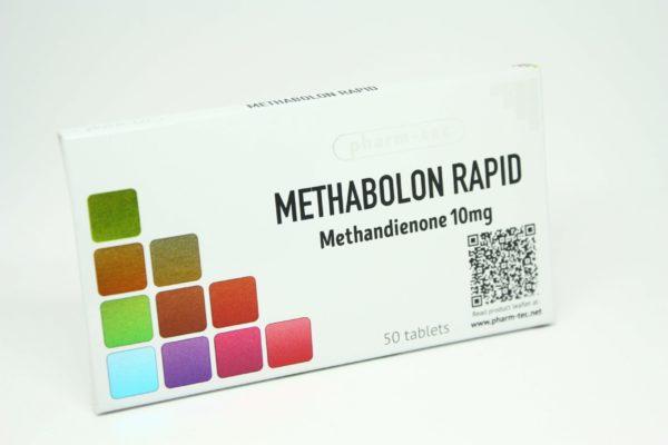 Methabolon Rapid Pharm Tec scaled 1