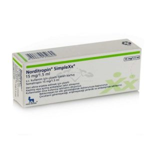 Norditropin simplexx buy with paypal 2