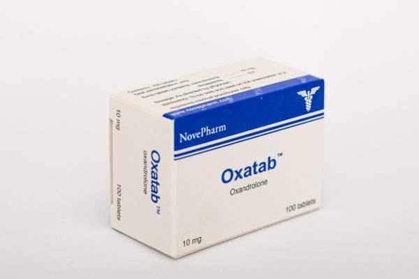 NovePharmOxatab2 1 scaled 1 600x400 1