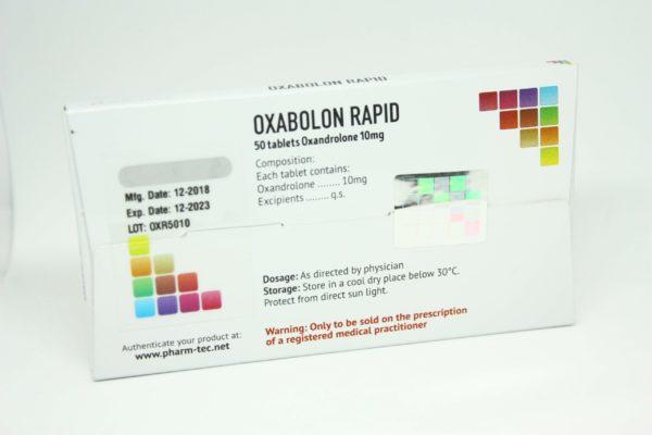 Oxabolon Rapid Pharm Tec 2 scaled 1