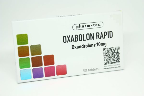 Oxabolon Rapid Pharm Tec scaled 1