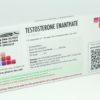 Testosterone Enanthate Pharm Tec 2 scaled 1