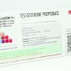 Testosterone Propionate Pharm Tec 2 scaled 1