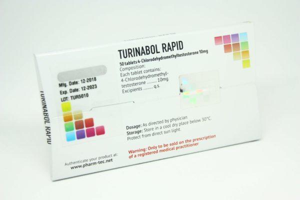 Turinabol Rapid Pharm Tec 2 scaled 1