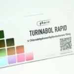 Turinabol Rapid Pharm Tec scaled 1