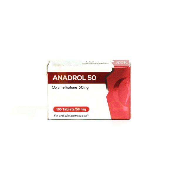 anadrol50 omega