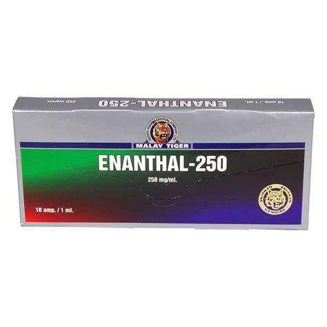 enanthal 250 malay