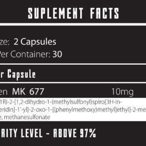 ibutamoren suplement facts 1024x1024@2x