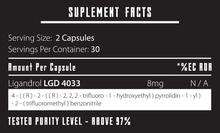ligandrol suplement facts 110x110@2x