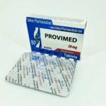 provimed balkan pharma 2 scaled 1