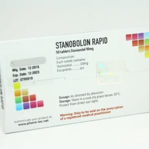 stanobolrapid pharmtec 2 scaled 1
