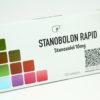 stanobolrapid pharmtec scaled 1