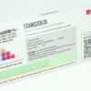 stanozolol pharmtec 2 scaled 1