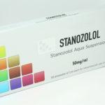 stanozolol pharmtec scaled 1
