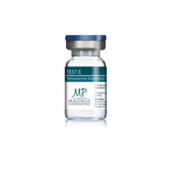 test e magnus pharmaceuticals