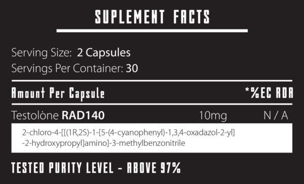 testolon suplement facts 1024x1024@2x