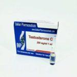 testosterone cypionate balkan pharma 4 scaled 1