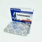 turanabol balkan pharma 1 scaled 1