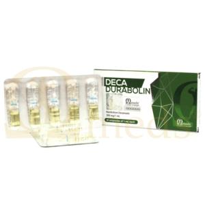 decadurabolin omega meds 800x800 1