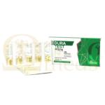 duratest testo cypionate omega meds 800x800 1