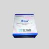 ena testosterone titan healthcare 250mg removebg preview