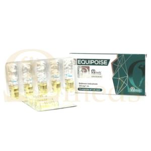 equipoise boldenone omega meds 800x800 1