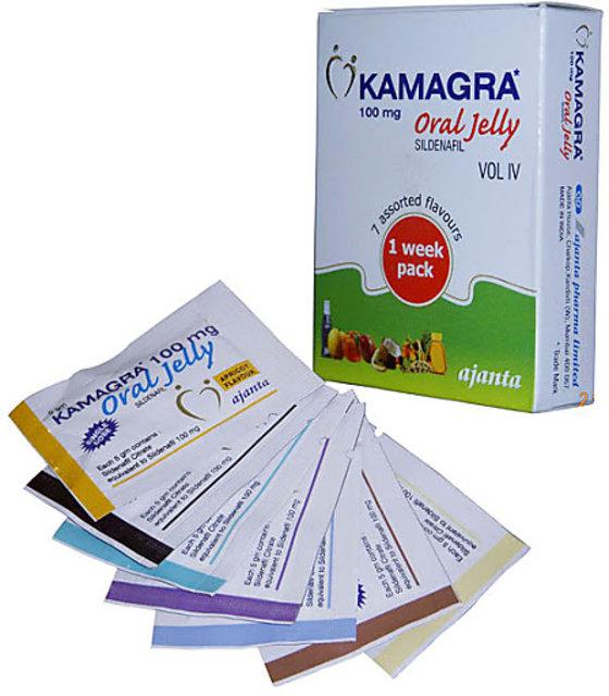 kamagra 2