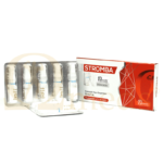 stromba stanozolol aqua omega meds 800x800 1