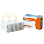 stromba10 omega meds 800x800 1