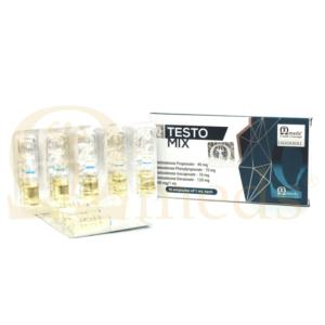 testo mix omega meds 800x800 1